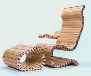 spyndi-fauteuil-modulaire-lamelle-bois-lego-home