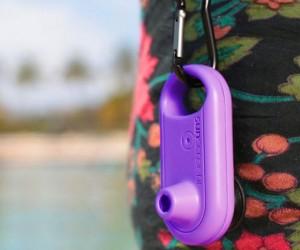 sunscreenr-camera-UV-protection-creme-solaire-home