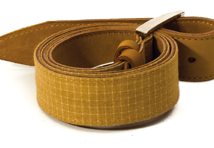 the-indestructible-ceinture-kevlar-cuir-garantie-a-vie-01