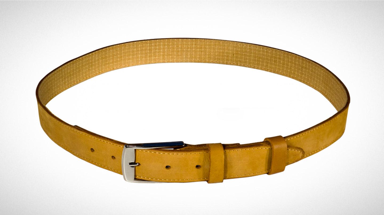 the-indestructible-ceinture-kevlar-cuir-garantie-a-vie-home