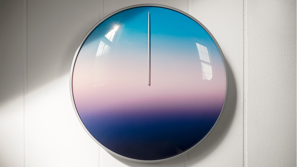 today-horloge-24h-degrade-couleur-home