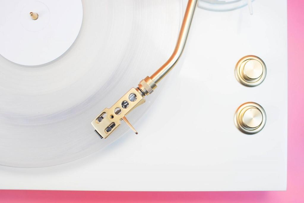 trntbl-vnyl-platine-vynile-connectee-spotify-sans-fil-01