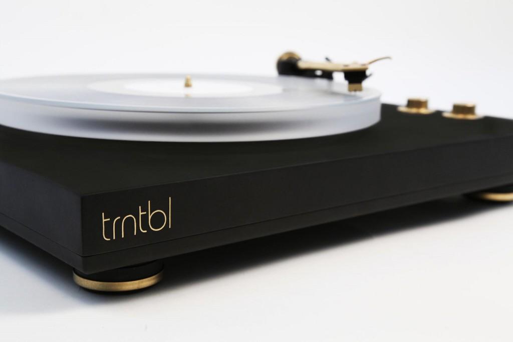 trntbl-vnyl-platine-vynile-connectee-spotify-sans-fil-03