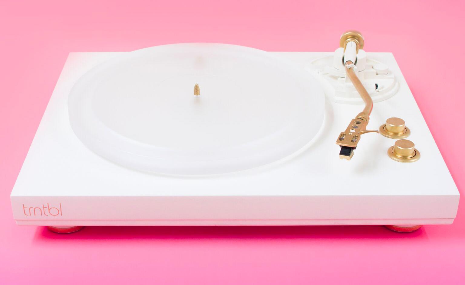 trntbl-vnyl-platine-vynile-connectee-spotify-sans-fil-home
