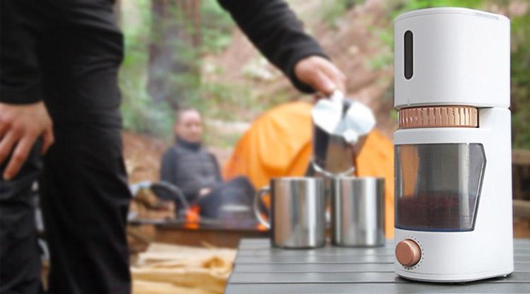 voltaire-moulin-a-café-portable-connecté-03
