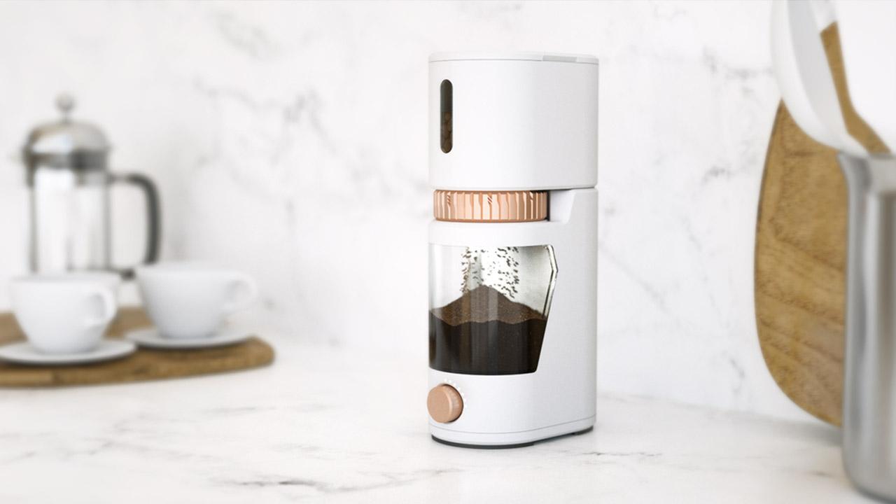 voltaire-moulin-a-café-portable-connecté-home