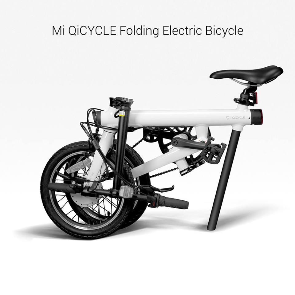 xiaomi-mi-qycycle-velo electrique pliant tesla 01