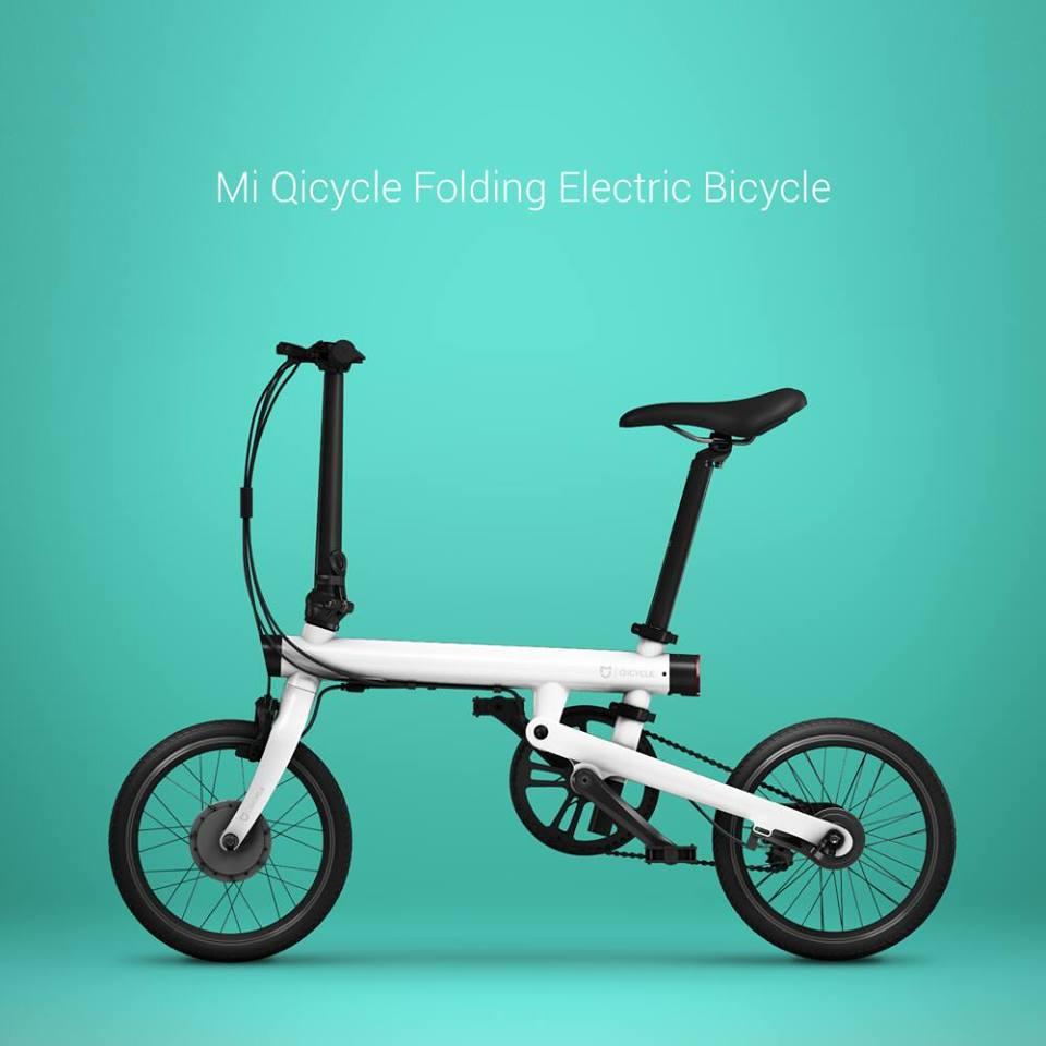 xiaomi-mi-qycycle-velo-electrique-pliant-tesla-02