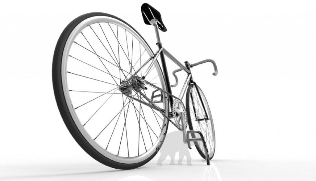 zoo-gear-pedale-velo-qui-se-transforme-en-bequille-01