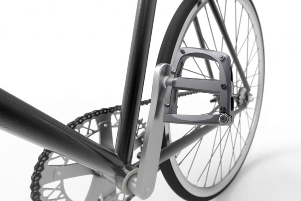 zoo-gear-pedale-velo-qui-se-transforme-en-bequille-02