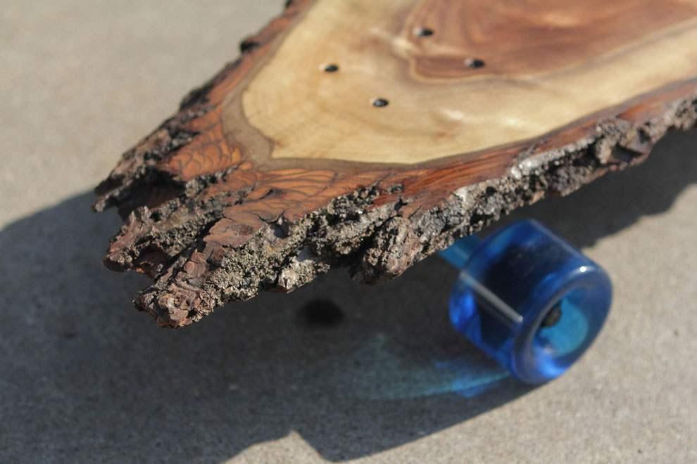 31 and change longboard bois brut skateboard 03