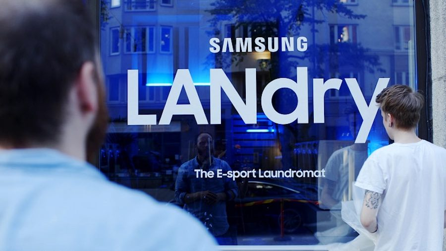 Landryé