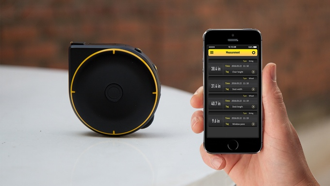 bagel-metre-laser-fil-et-roulette-connecte-smartphone-01