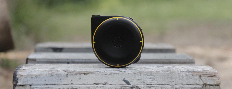 bagel-metre-laser-fil-et-roulette-connecte-smartphone-home