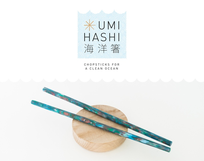 baguettes-sushi-plastique-recycle-fonds-marins-umi-01