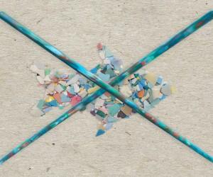 baguettes-sushi-plastique-recycle-fonds-marins-umi-home