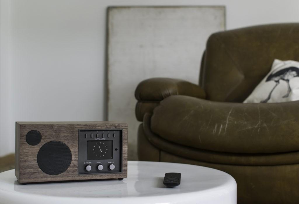 como-audio-enceinte-sans-fil-pour-spotify-apple-music-sans-smartphone-01