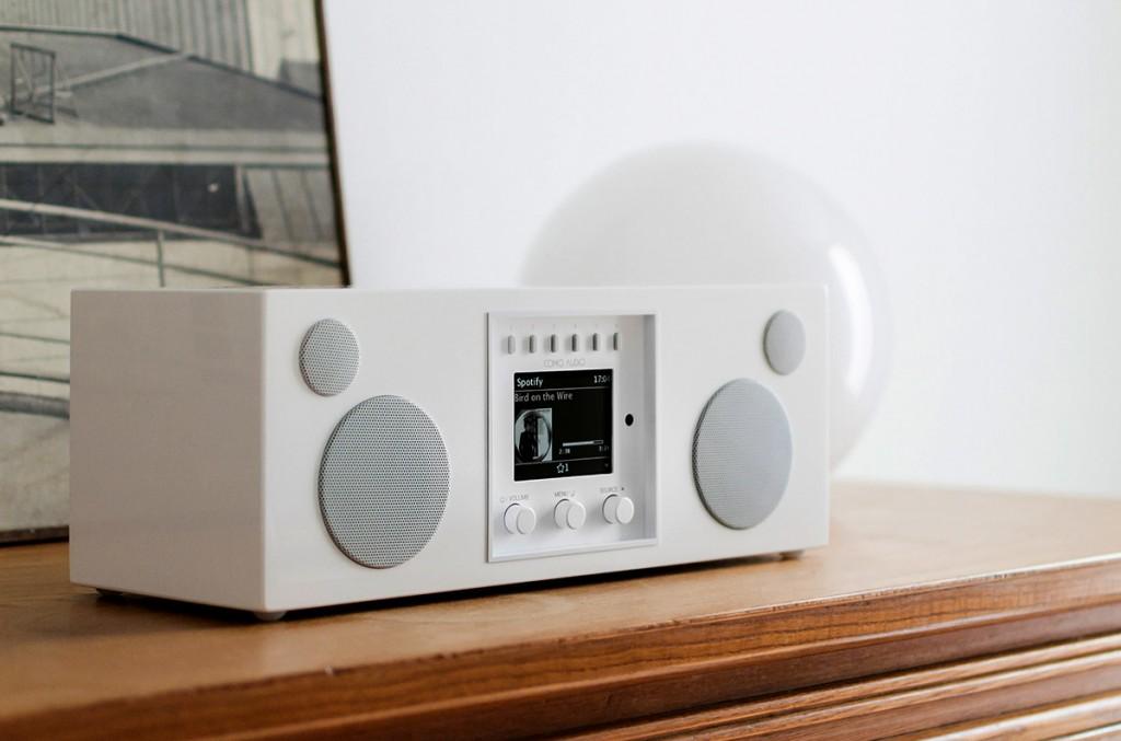 como-audio-enceinte-sans-fil-pour-spotify-apple-music-sans-smartphone-02