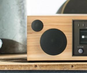 como-audio-enceinte-sans-fil-pour-spotify-apple-music-sans-smartphone-home