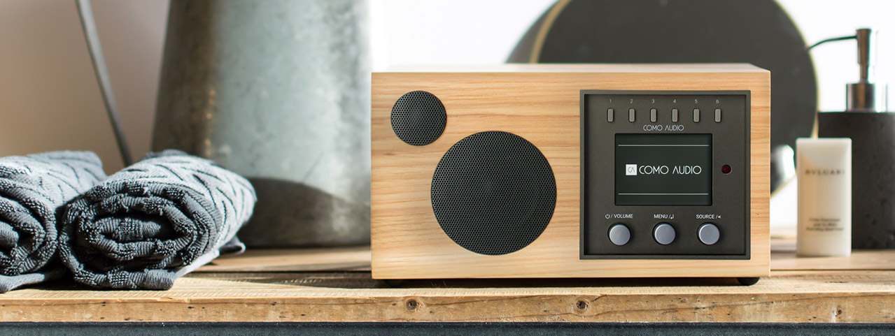 como-audio-enceinte-sans-fil-pour-spotify-apple-music-sans-smartphone-home