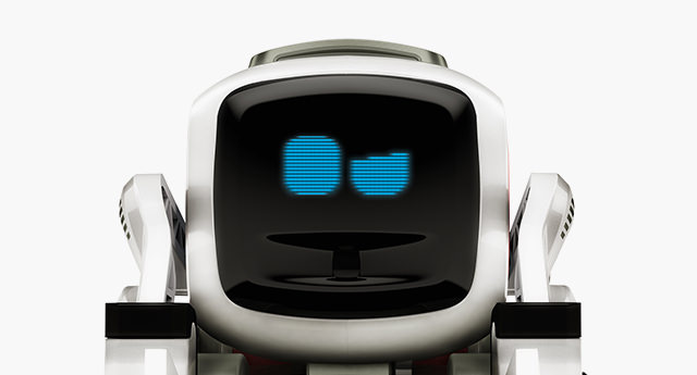 cozmo-robot-intelligent-enfant-intelligence-artificielle-01