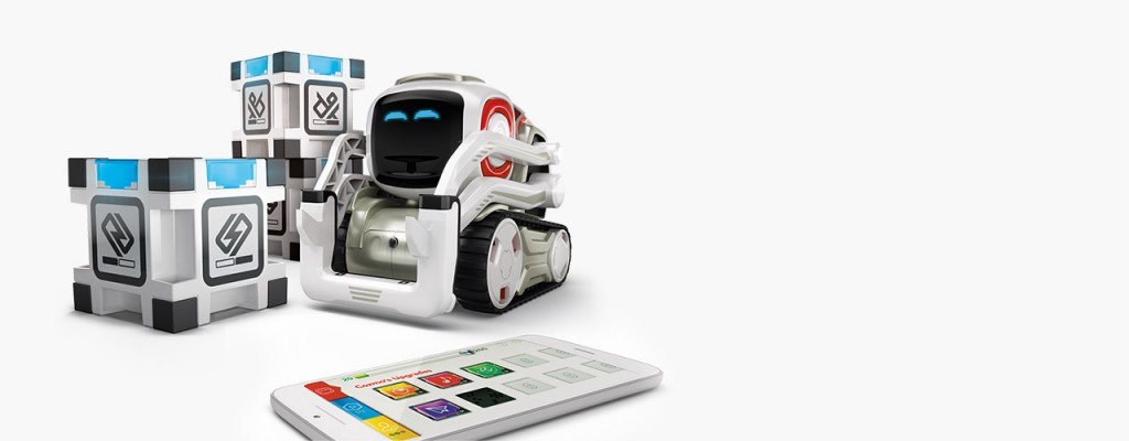 cozmo-robot-intelligent-enfant-intelligence-artificielle-02