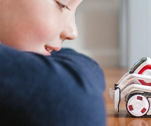 cozmo-robot-intelligent-enfant-intelligence-artificielle-home