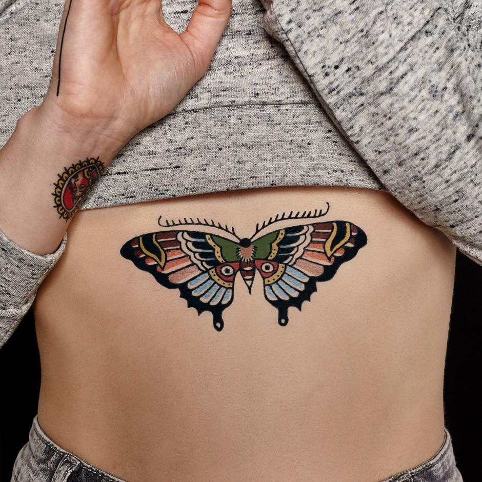 papillon-suerte-o-muerte-2