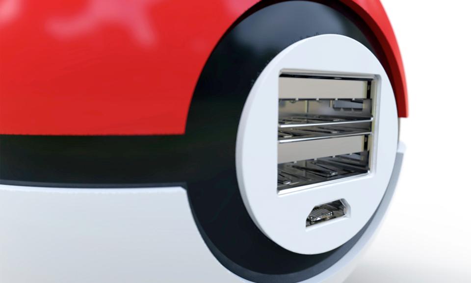 pokemon go pokemon chargeur batterie externe 03