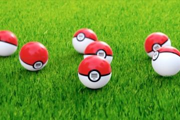 pokemon go pokemon chargeur batterie externe HOME