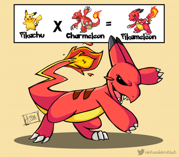 Pokemonfusion01
