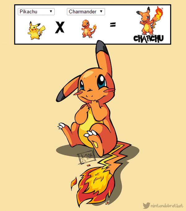 Pokemonfusion02