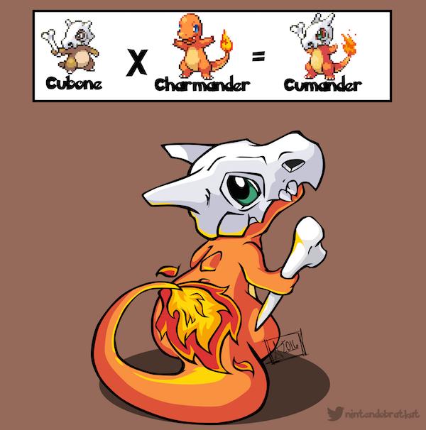 Pokemonfusion03