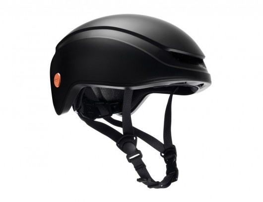 casque-brooks-island-crowdfunding-01