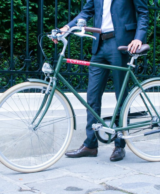 costin-velo-made-in-france-homme-ulule-home