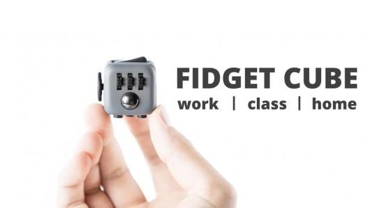 fridget-cube-accessoire-concentration-classe-cours-maison-home