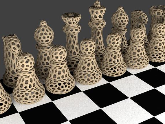 voronoi_jeu-echec-impression-3D_3