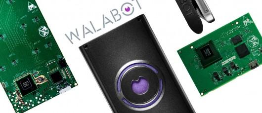 walabot-boitier-connecte-voir-murs-cables-home