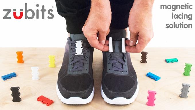 zubits accessoire lacet chaussure 02