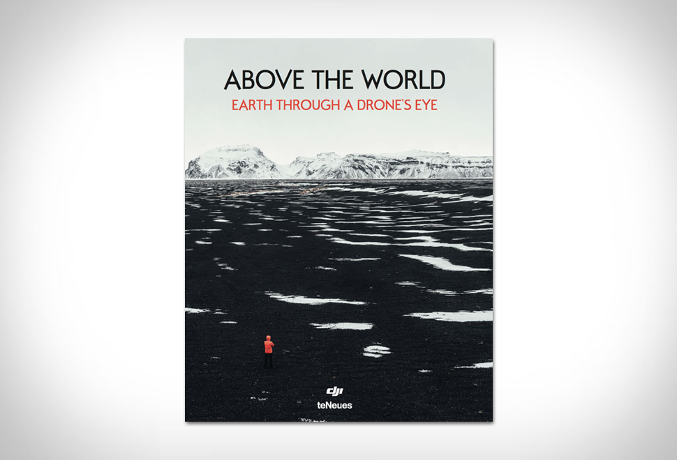 abovecover
