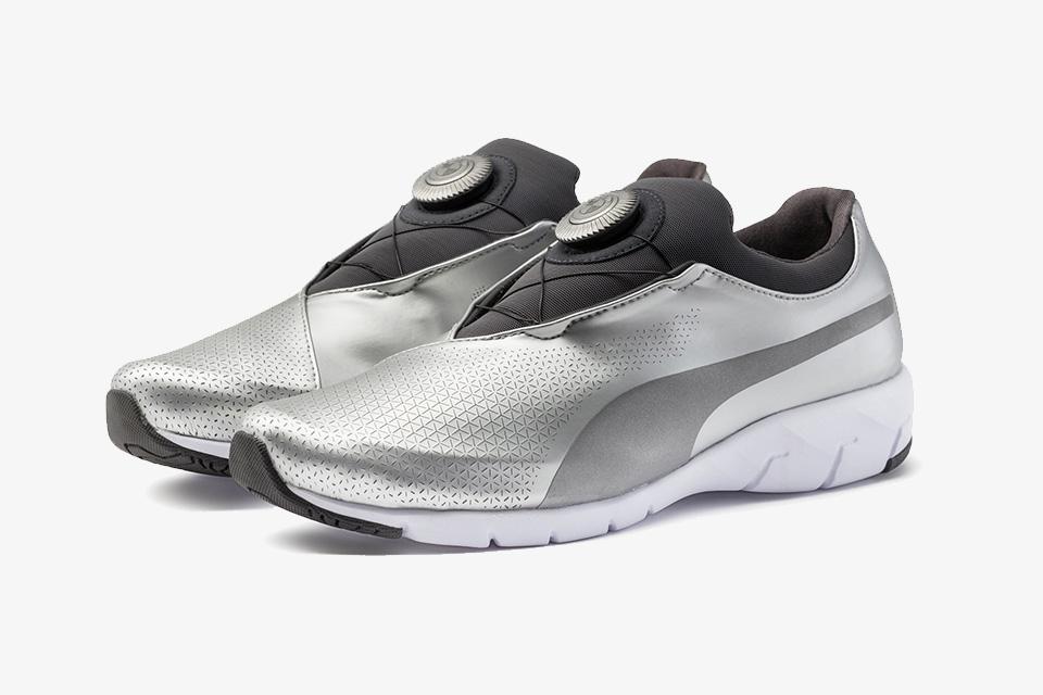 Puma Chaussure 2016 Bmw