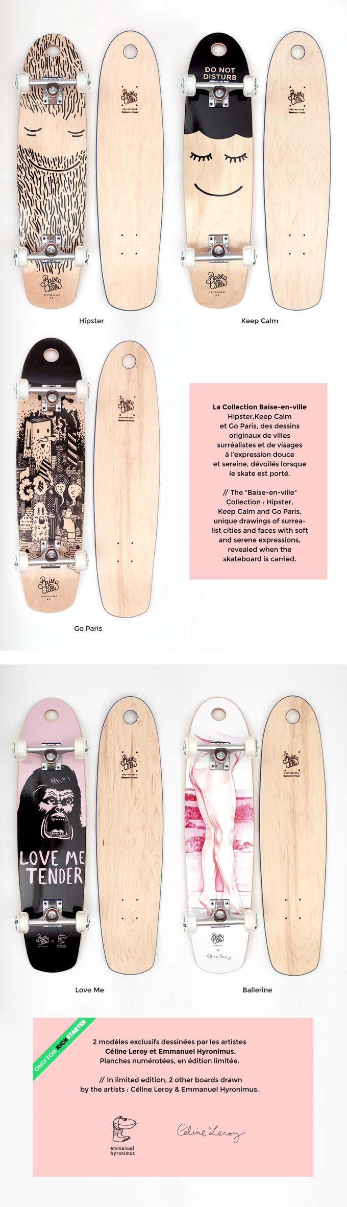 skateboard26