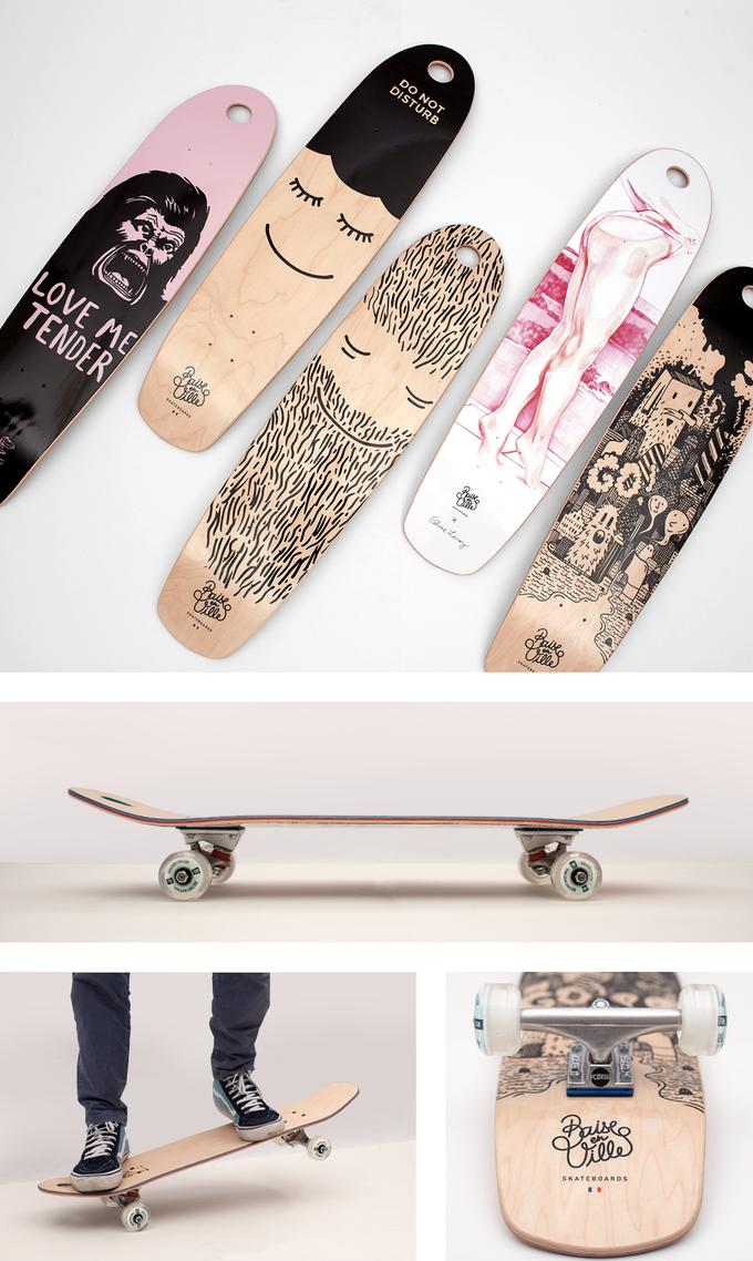 skateboard14