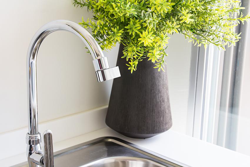 altered-accessoire-robinet-economies-eau-01