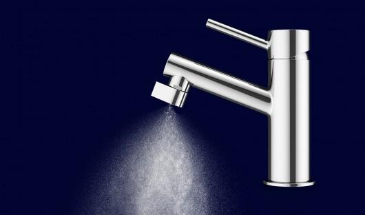 altered-accessoire-robinet-economies-eau-home