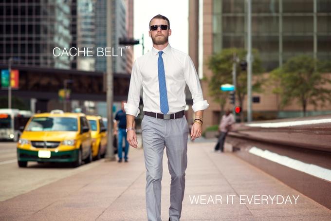 ceinture-multifonction-accessoire-cache-belt-usa-01