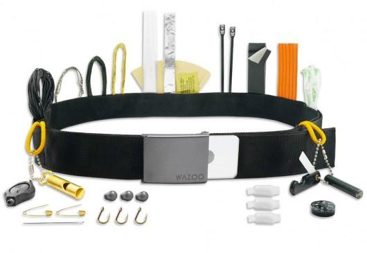ceinture-multifonction-accessoire-cache-belt-usa-home