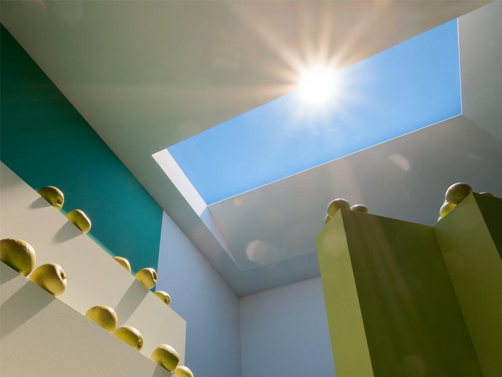 coelux-lumiere-artificielle-soleil-chaleur-01
