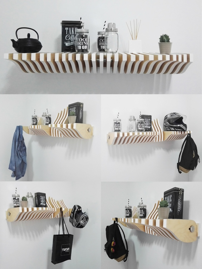 kollen-etageres-modulable-interieur-lamelle-kickstarter-scandinave-02