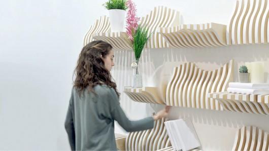 kollen-etageres-modulable-interieur-lamelle-kickstarter-scandinave-home